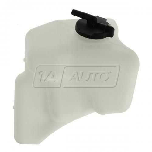 05-12 Toyota Avalon Radiator Overflow Bottle