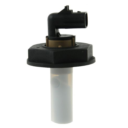07-10 Freightliner Columbia, Cascadia Coolant Bottle Level Sensor (for OE Reservoir A05-25263-005)