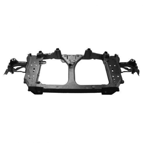Infiniti G35 G35x Radiator Support 1arsr00001 At 1a Auto Com