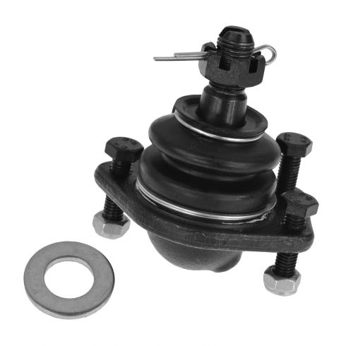1984-96 S10 S15 Sonoma Jimmy Bravada Ball Joint Lower 4WD