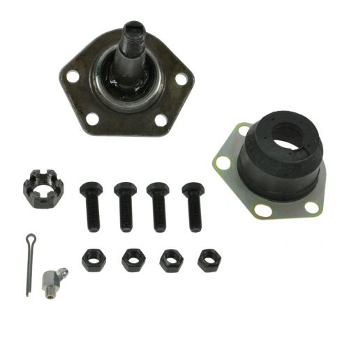 Ball Joint LOWER (MOOG K5289)