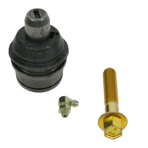 Ball Joint UPPER (MOOG K80196)