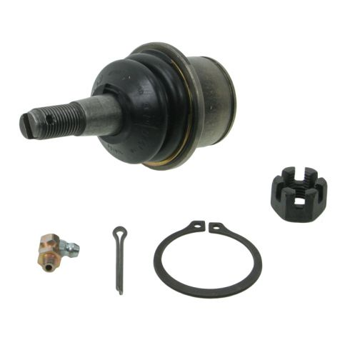 Lower Ball Joint (Moog K80996)