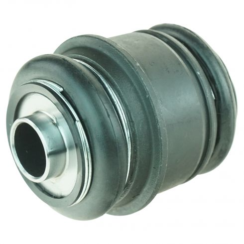 Ball Joint with Snap Ring