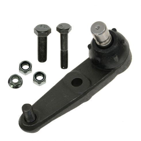 97-03 Escort; 90-94 323; 94-95 MX-3; 93-98 Protege; 97-99 Tracer Frt Lwr Ball Joint L=R