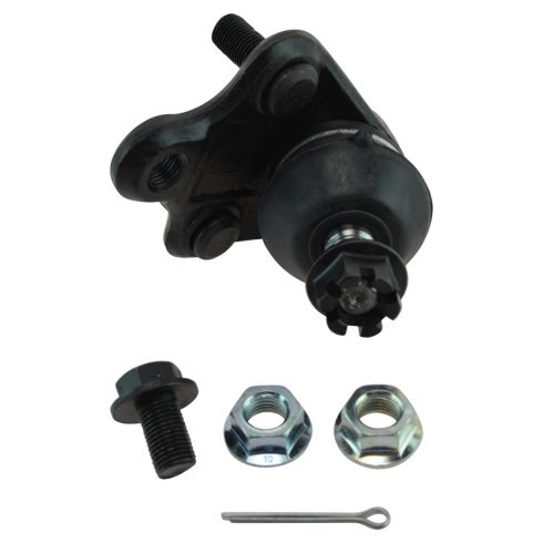93-95 Toyota Corolla; Geo Prizm Front Lower Ball Joint LH=RH