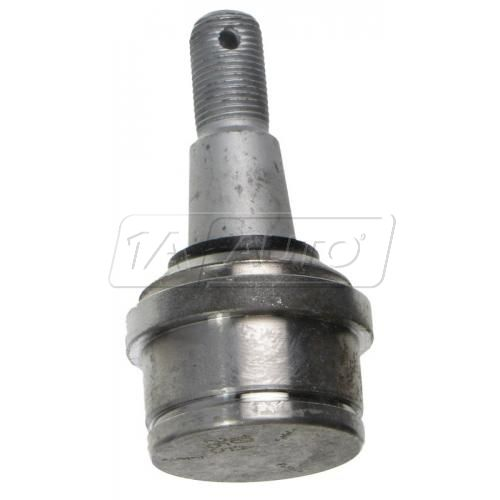 05-07 Ford E150 Van Lower Ball Joint LF=RF (MOTORCRAFT)
