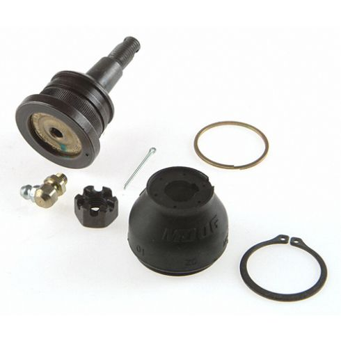 Ball Joint Front Lower (MOOG K6663)