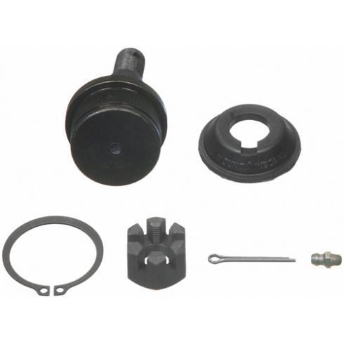Ball Joint Front Lower (MOOG K8611T)