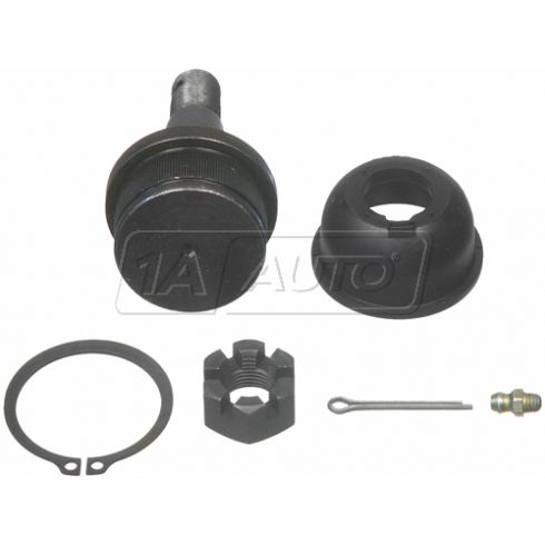 Ball Joint Front Lower (MOOG K8771T)