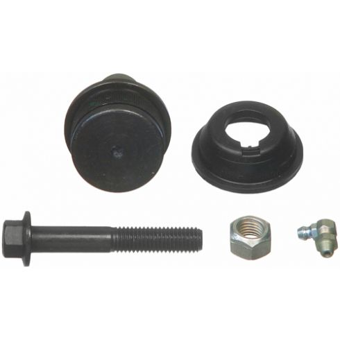 Ball Joint Front Upper (MOOG K8432T)