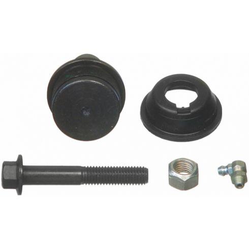 Ball Joint Front Upper (MOOG K8432T)
