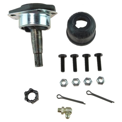 1984-04 Chevy GMC Olds Upper Ball Joint (MOOG K5320)