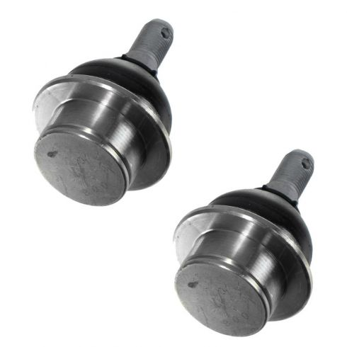 99-05 Ford Mercury Ranger Explorer Mountaineer Lower Ball Joint LF=RF PAIR (MOTORCRAFT)