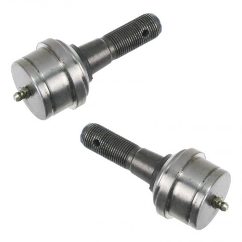1980-04 Dodge Ram Ford P/U Upper Ball Joint LF=RF PAIR (MOTORCRAFT)