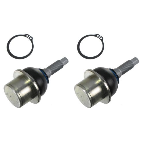 04-10 Ford Lincoln F150 Mark LT Lower Ball Joint LF=RF PAIR (MOTORCRAFT)