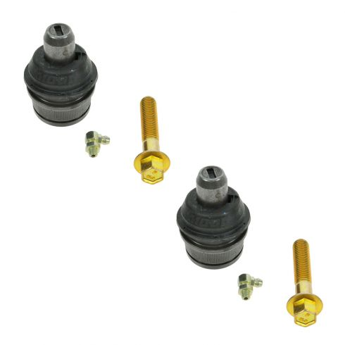 Upper Ball Joint PAIR (Moog K80196)