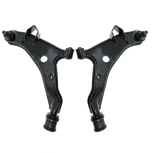Eclipse Talon Laser Front Lower Control Arm LH