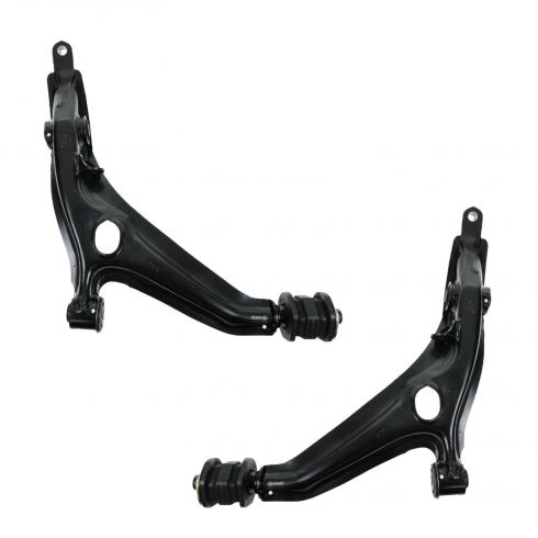 97-01 Honda CR-V Front Lower Control Arm PAIR