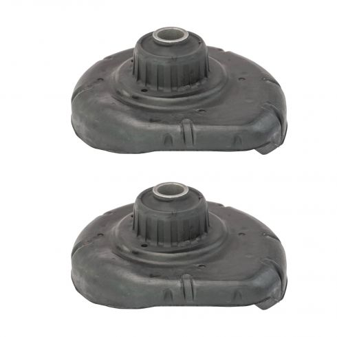 93-09 Volvo 850; 60, 70, 80 Series Front Strut Mount Bushing PAIR