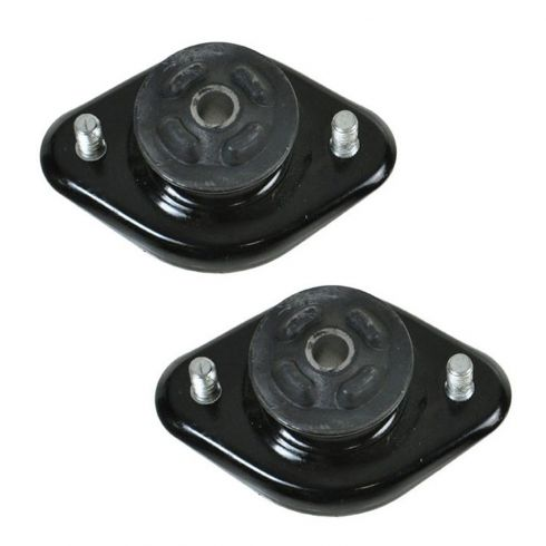 92-06 BMW 3 Series E30 E36 E46 Z1 Z3 Z4 Rear Upper Strut Mount LR = RR PAIR