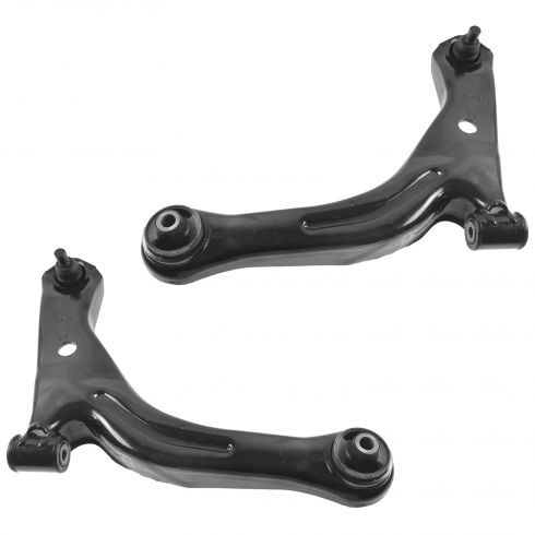 2005-11 Escape, Mariner; 05-06, 08-11Tribute Front Lower Control Arm w/Balljoint PAIR