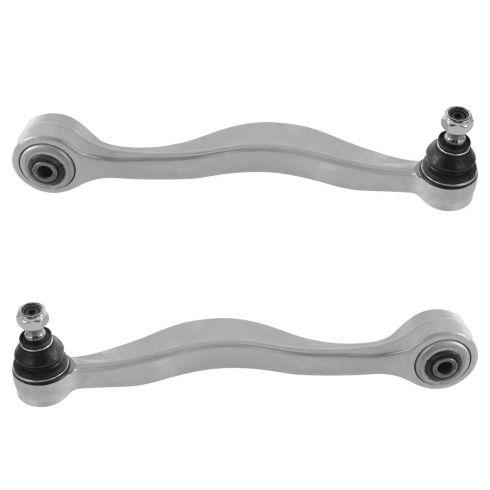 Aluminum Control Arm