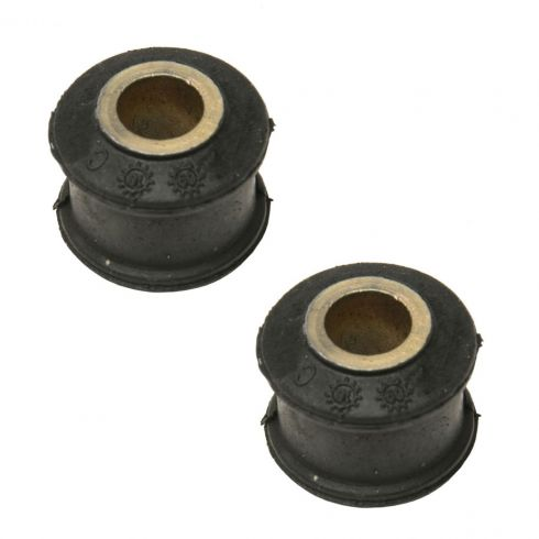 03-06 Sprinter Van Rear Sway Bar Link Bushing; 07-09 Sprinter Rear Sway Bar Front Grommet PAIR