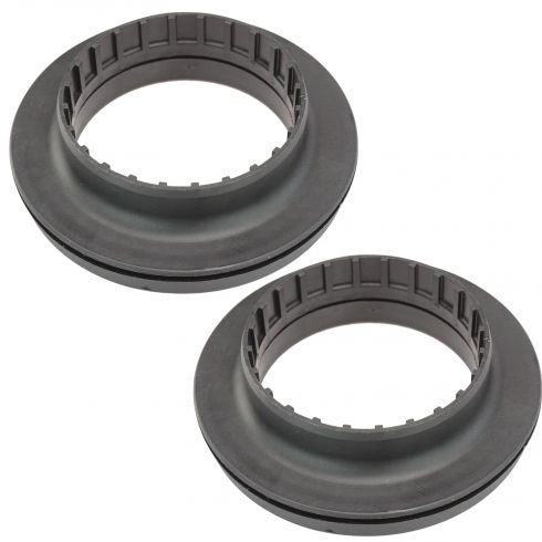 Strut Thrust Bearing