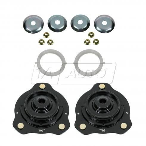 95-03 Ford Windstar Front Strut Mount Kit Pair
