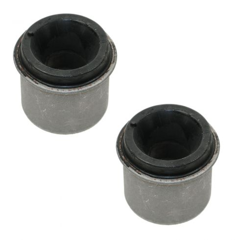 92-06 Ford Econoline Van Sway Bar Frame Bushing (at I Beam) Pair
