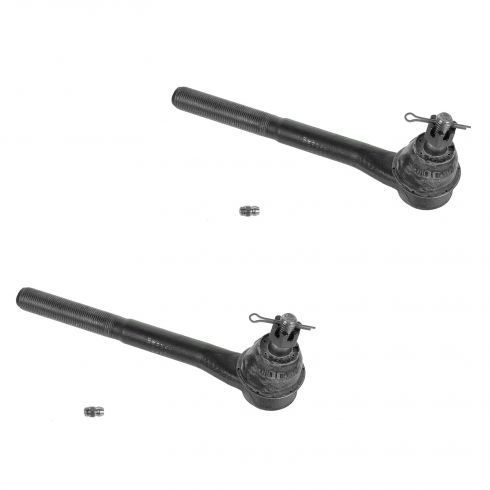 Outer Tie Rod End PAIR (Moog ES2836RL)