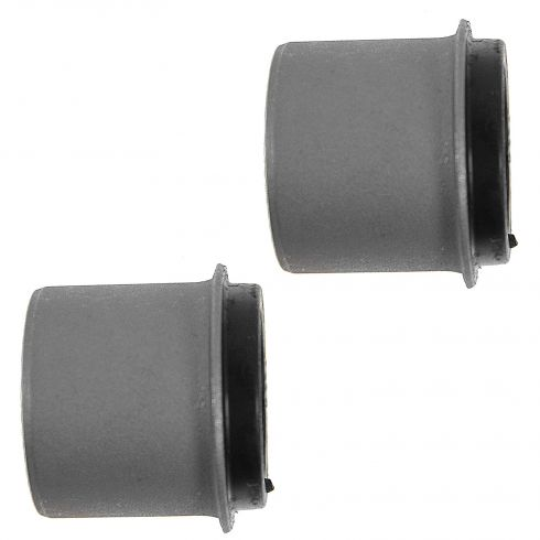 92-08 Ford E150, E250, E350; 96-09 E450 Front Stabilizer Bar Bushing PAIR