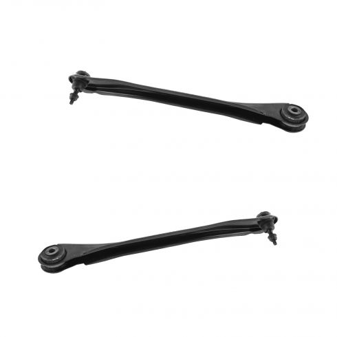09-12 Ford Escape, 09-11 Mercury Mariner Rear Upper Control Arm Pair