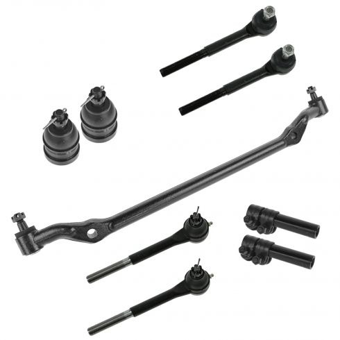 55 Chevy Suspension Kits together with Bn 1344444 in addition 1955 Chevy Front Suspension as well 55 57 CHEVY CHASSIS KIT CHROME MOLY ROUND TUBE OSCARItem 358 09 504 as well Nova Gasser Style Front Leaf Spring 68166. on 55 chevy front suspension kits