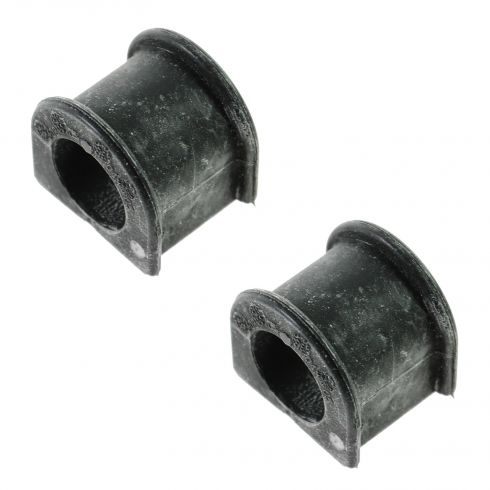 02-05 Kia Sedona Front Stabilizer Bar Bushing PAIR