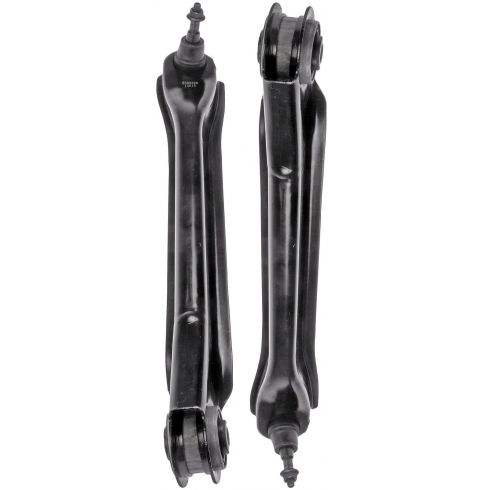 09-12 Ford Escape, 09-11 Mercury Mariner Rear Lower Control Arm Pair (Dorman)
