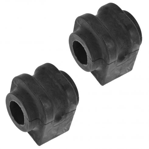 04-08 Chrysler Pacifica Front Stabalizer Sway Bar Bushing PAIR (Mopar)