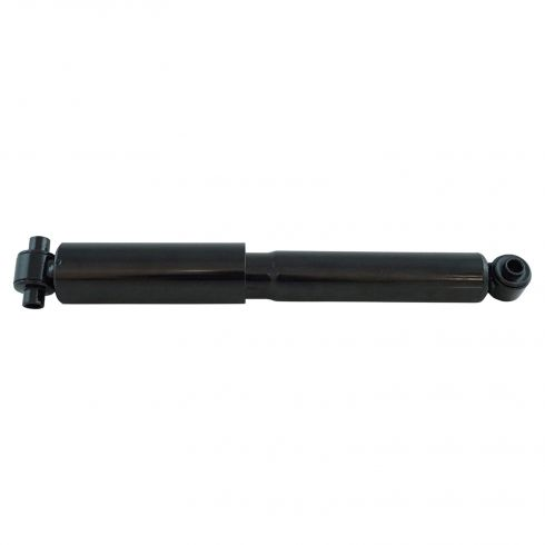 88-00 GM Full Size PU, SUV w/4WD Front Shock Absorber LF= RF