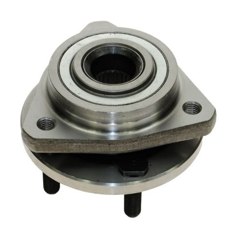 CHRYSLER 2004-95 HUB BEARING - FRONT CHRYSLER CIRR