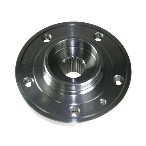Front Wheel Hub Bearing