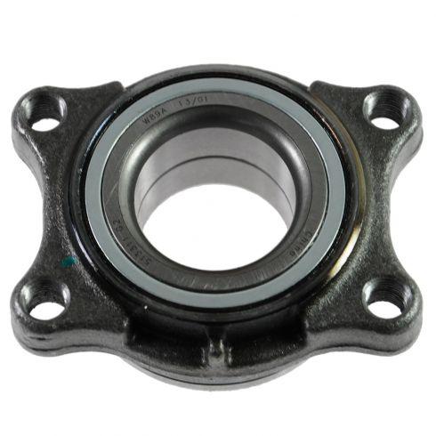 04-06 Infiniti G35X w/AWD Front Wheel Bearing Module LF = RF