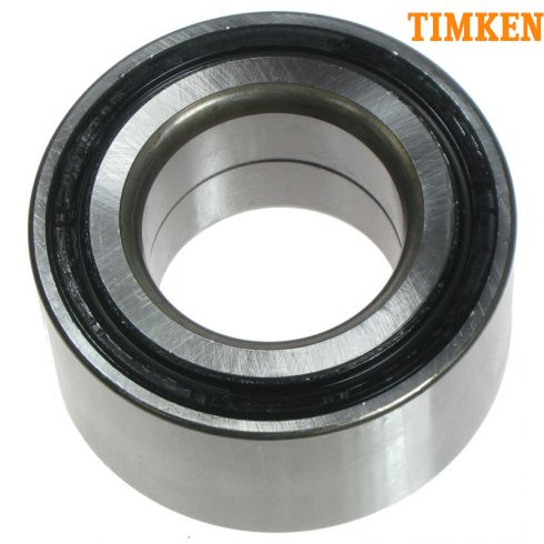 Timken 98-05 Honda Accord Civic Acura CL TL Hub Bearing FRONT