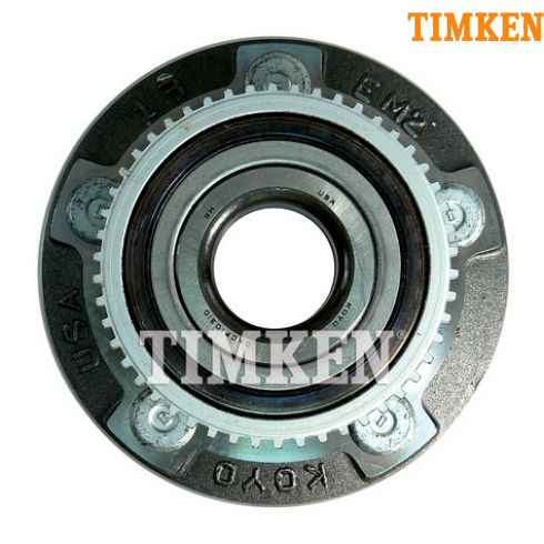 FORD 1998-91 HUB BEARING - FRONT FORD THUNDERBIRD (Timken)