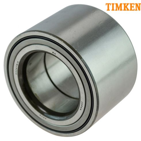 93-02 Mercury Villager, Nissan Quest Front Wheel Bearing LH=RH (Timken)