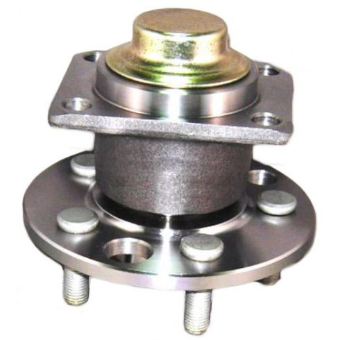 82-89 GM Mid Size FWD Rear Hub & Bearing Assy