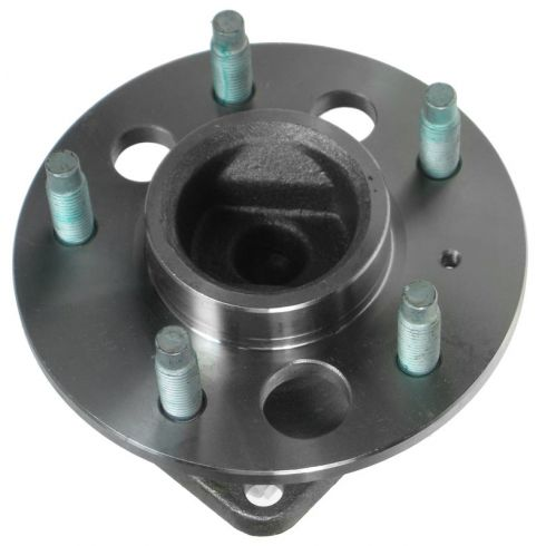 95-03 GM Mid Size FWD w/ABS Rear Hub & Bearing