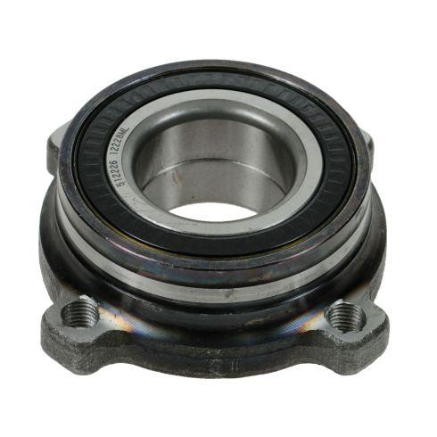 Wheel Hub Bearing Module
