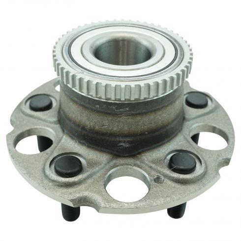 1999-04 Honda Odyssey Rear Wheel Hub & Bearing LR = RR