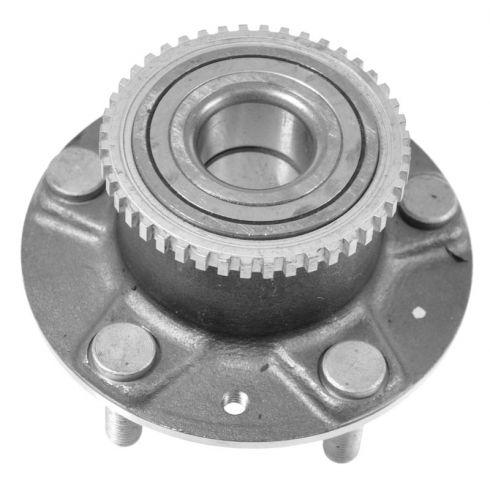 93-97 Mazda 626, MX-6, Probe; 95-00 Millenia w/ABS Rear Whl Hub & Brng LR = RR